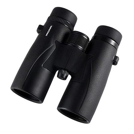 Wingspan Optics Skyview-8×42 Binoculars