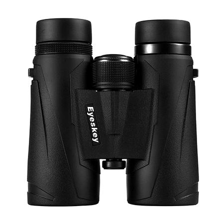 Eyeskey 10×42 Professional Waterproof Binoculars