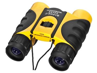 Barska Colorado 12x25 Binoculars