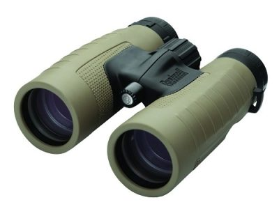 Bushnell Nature View 10×42