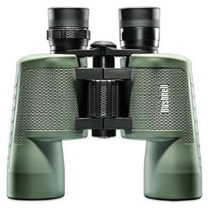 Bushnell NatureView 8x40