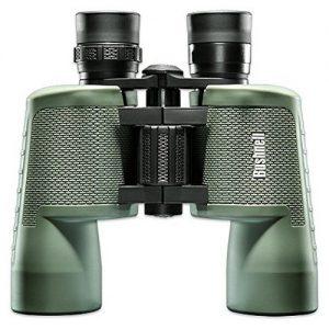 Bushnell Birder 8 x 40 Binoculars