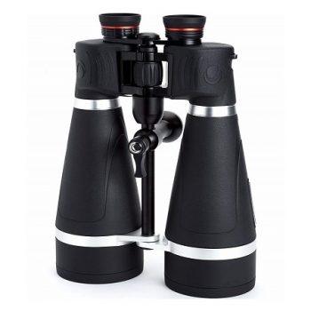 Celestron 20x80 SkyMaster Astronomy Binoculars