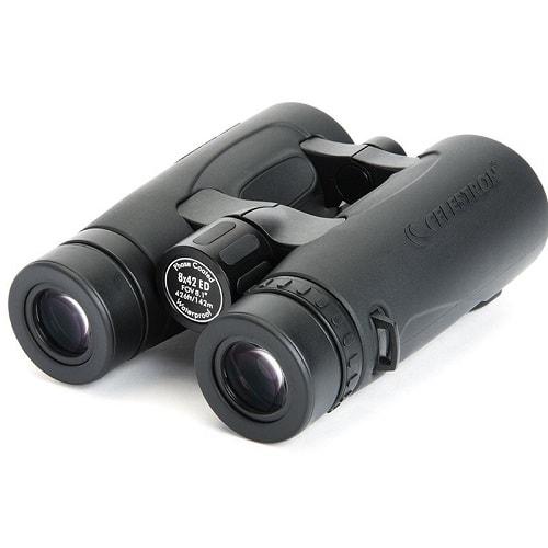 Celestron 8x42 Granite Binocular