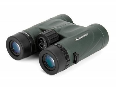 Celestron Nature DX 8×32