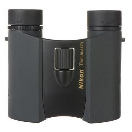 Nikon Trailblazer 10x25 ATB