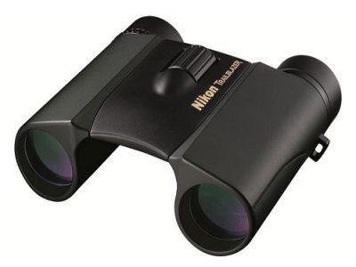 Nikon Trailblazer 10×25 ATB