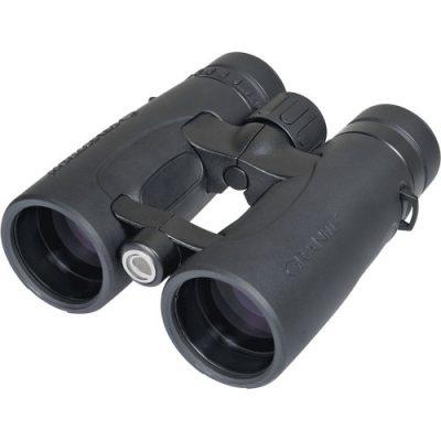 Celestron Granite 8×42 Binoculars