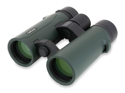Carson RD Series 8×42 Binoculars