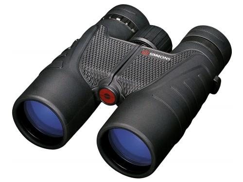 Simmons Prosport Roof 10×42 Binoculars