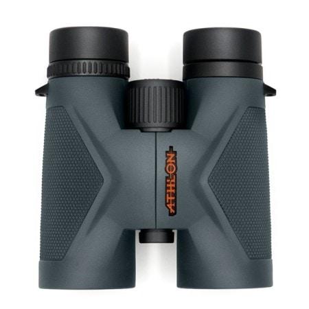 BBushnell H2O  Binocular