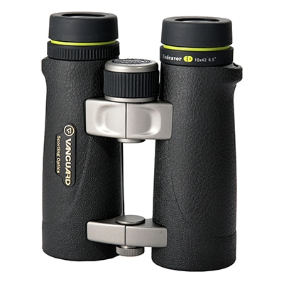 Vanguard Endeavor ED 10×42 Binocular